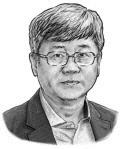 [박양수 칼럼] 문재인 정권, 두 개의 얼굴